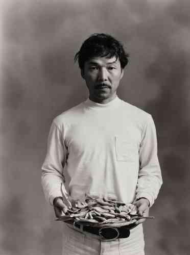 Masahisa (1974).
