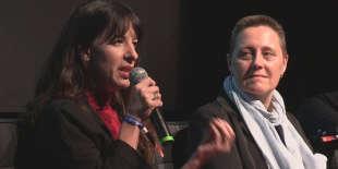 «Pourquoi tant de Français quittent leur pays pour s'expatrier au Québec?». Lors d'une conférence du Monde Festival Montréal, la directrice de l'entreprenariat de Montréal, Géraldine Martin, livre son comparatif entre les deux pays.
