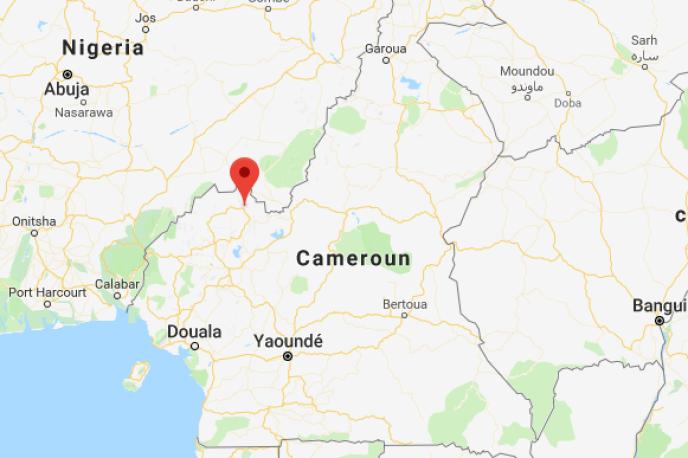Des combats près de Nkambe, dans la région du Nord-Ouest, au Cameroun, ont fait 25morts chez les séparatistes.