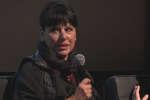 Lors du premier Monde Festival Montréal, le 26octobre 2018, la directrice et conservatrice du Musée des beaux-arts de Montréal, Nathalie Bondil, s'est exprimée en faveur d'une plus grande ouverture à la diversité dans les musées.
