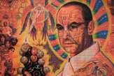 Le LSD a 80 ans: de la psychiatrie à la contre-culture américaine