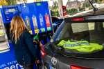 Gilets jaunes : 3 questions autour de la hausse des prix du carburant