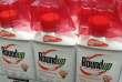 Le glyphosate est d'une importance cardinale pour Monsanto, qui l'a placé au cœur de son modèle économique.