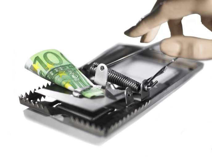 Avec 1,1milliard d'euros de souscriptions l'an dernier, les FIP et FCPI ciblent les contribuables aisés en quête de défiscalisation.