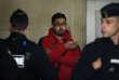 Jawad Bendaoudest rejugé depuis le 21 novembre pour avoir logé deux djihadistes des attaques du 13 novembre 2015.