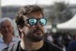 Yas Marina accueille son dixième Grand Prix de F1 de son histoire, le dernier de Fernando Alonso.