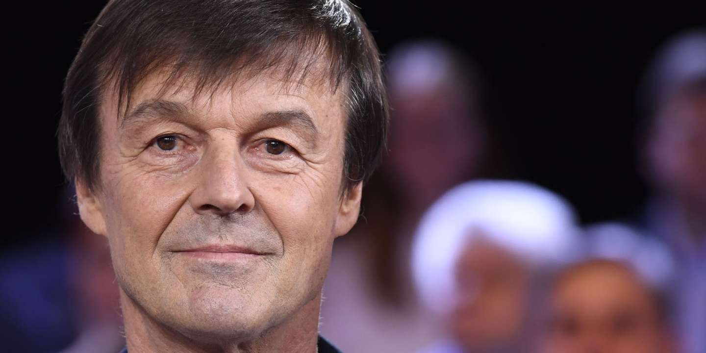 taxe carbone il manque un accompagnement social affirme nicolas hulot. Black Bedroom Furniture Sets. Home Design Ideas