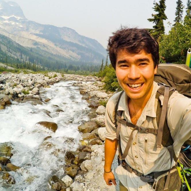 L'Américain John Allen Chau a été tué et enterré à la mi-novembre par une tribu de chasseurs-cueilleurs de l'archipel indien d'Andaman-et-Nicobar, qui vit en autarcie.
