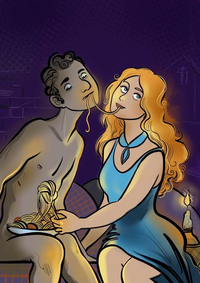 Voici quelques techniques et conseils pour maîtriser lart de la fellation et faire plaisir à votre homme.