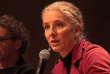 Le 26octobre 2018 Montréal, l'ancienne ministre de l'écologie, du développement durable et de l'énergie Delphine Batho, a déploré la mauvaise gestion de la taxe carbone, lors d'une conférence du Monde Festival.