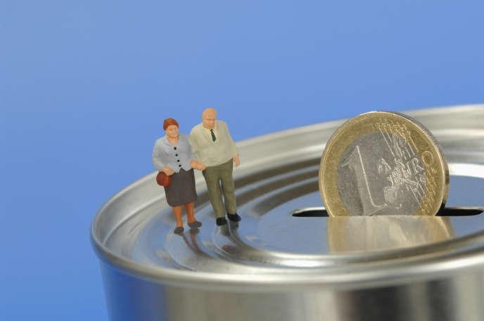Selon des calculs réalisés par les cabinets Sapiendo et Deloitte, les rentabilités vont en effet, pour l'heure, du simple au triple en fonction des statuts professionnels.