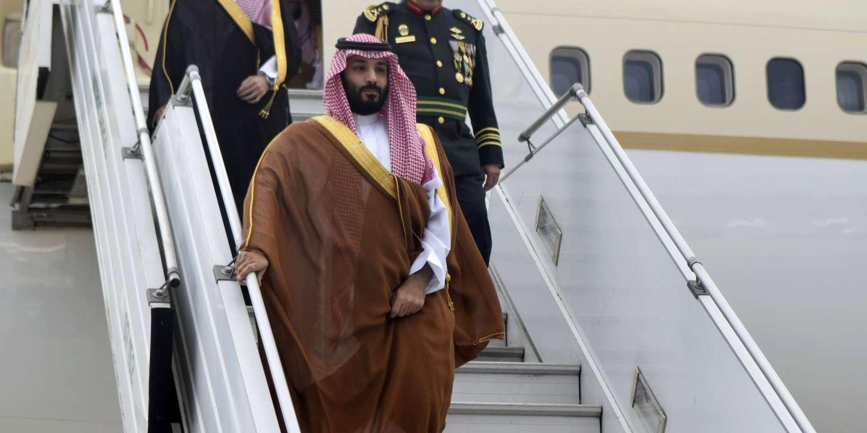 Affaire Khashoggi: l'ONU pointe directement la responsabilité du prince héritier saoudien