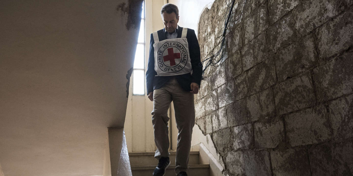 SYRIA. Homs. February 25, 2016.