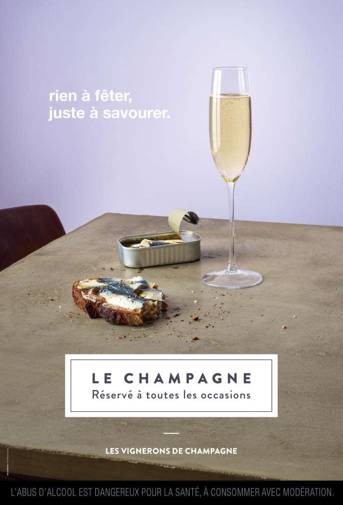 Personnalisé Vin Champagne Prosecco cave bouteille étiquette Anniversaire Toute Occasion