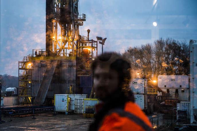 La géothermie, pilier de la transition énergétique en Alsace