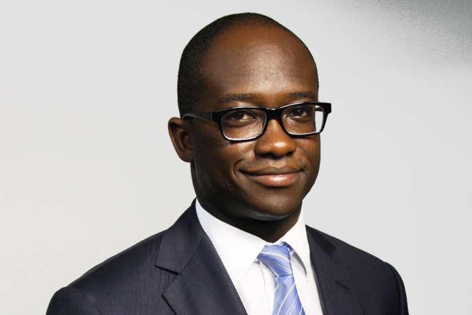 Sam Gyimah, élu à la chambre des communes dans la circonscription de l'East Surrey, au sud du grand Londres,avait pris ses fonctions deministre des sciences et des universités il y a moins d'un an, le 9 janvier 2018.