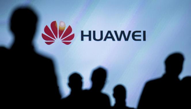 «Si Huawei a toujours assuré de son indépendance, la crainte qu'elle entretienne des liens avec le gouvernement chinois persiste.»