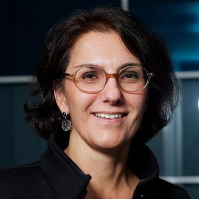 Nathalie Balla, coprésidente entre autres de La Redoute et de Relais Colis, figure parmi les signataires de ce texte.