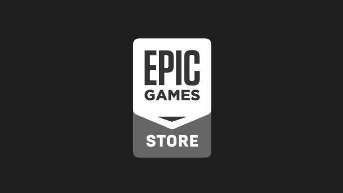 L'éditeur de« Fortnite» se lance dans la bataille des plates-formes de distribution numérique de jeux vidéo.