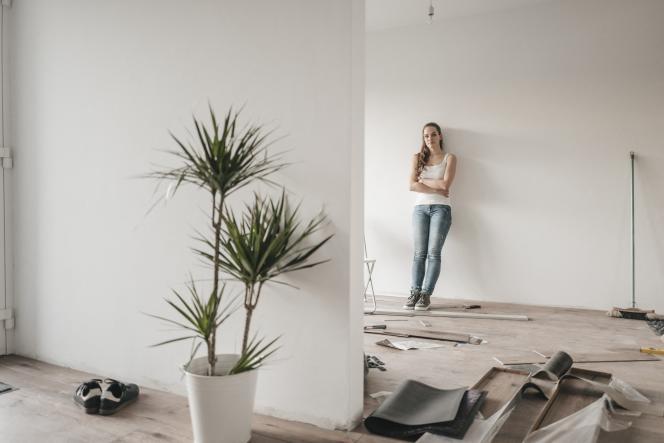 Lorsqu'un particulier achète un logement neuf ou commande des travaux, le promoteur ou l'artisan sont assurés par une garantie décennale