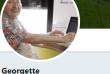 Capture d'écran du compte Twitter@mamieducantal