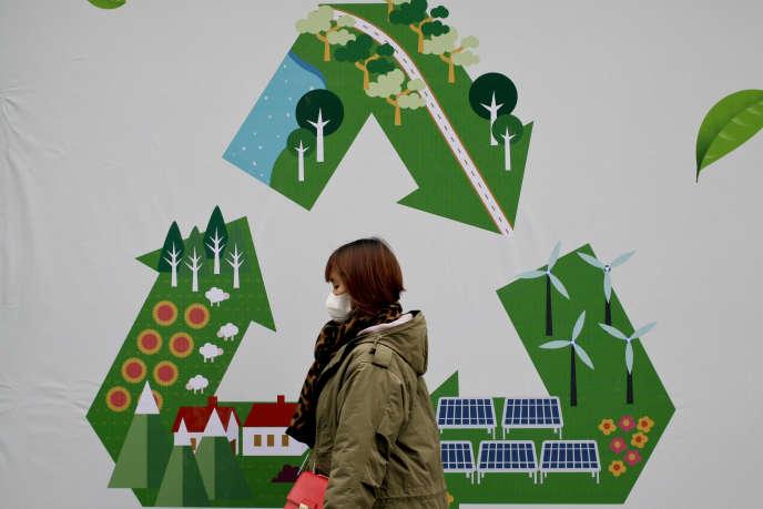 «La politique de l'écologie ne se limite pas à l'échelle onusienne ou étatique. Aujourd'hui, elle s'exerce surtout au niveau local. »
