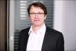 Denis Lesigne, directeur capital humain du cabinet de conseils Deloitte.