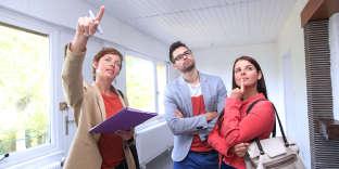 Un état des lieux peut être source de conflit entre un bailleur et un locataire