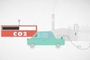 La voiture électrique est-elle vraiment plus écologique ?