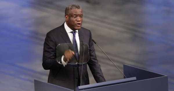 nobel-de-la-paix -denis-mukwege-accuse