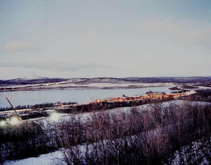 09db446ec856c En Laponie