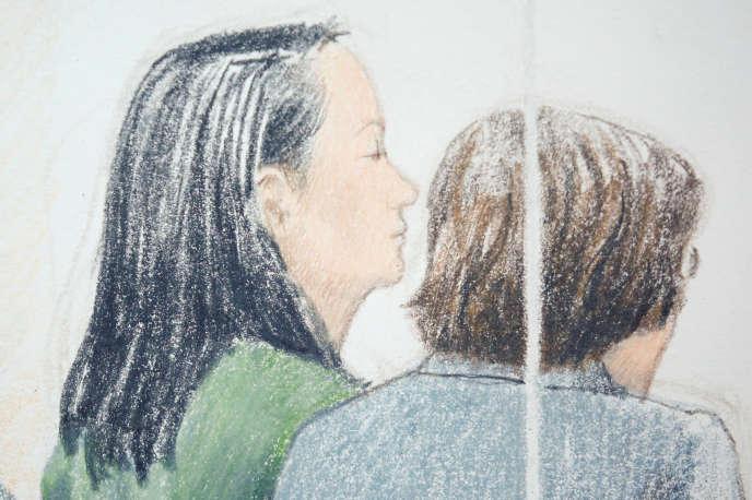 sites de rencontres chinoises Vancouver Speed datant après le divorce