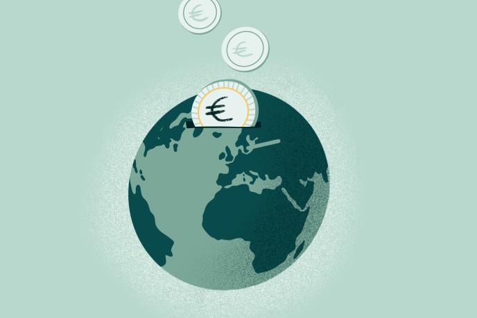 « Quels que soient les impacts environnementaux considérés (consommation de matières premières, d'eau et d'énergie, émissions de gaz à effet de serre, biodiversité, etc.), les rares cas de découplage observés jusqu'à présent apparaissent tous largement insuffisants.»