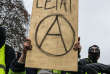«Ni Le Pen, ni Mélenchon ne pourront profiter politiquement de ce mouvement citoyen qui, tout en étant radicalement nouveau et largement imprévisible»