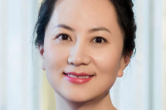 Le Canada libère sous caution une dirigeante du groupe chinois Huawei