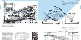 L'Opéra de Sydney. Extrait de « Rem Koolhaas. Elements of Architecture».