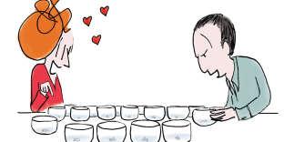Le chercheur chinois He Jiankui a annoncé la naissance des premiers bébés génétitiquement modifiés.