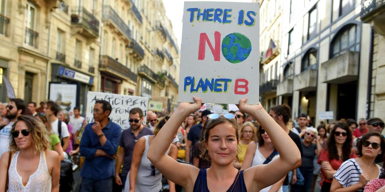 Connaissez-vous les solutions les plus efficaces pour agir contre le réchauffement climatique?