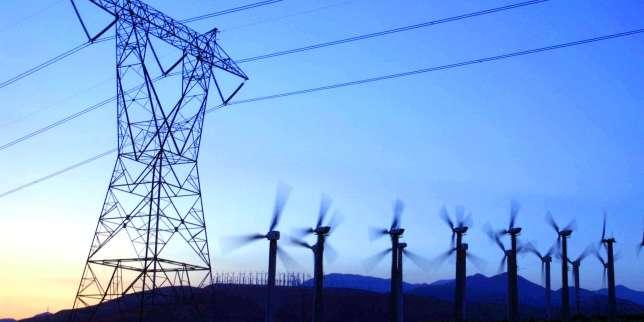 https://www.lemonde.fr/energies/article/2019/11/13/trois-questions-autour-de-l-avenir-energetique-de-la-planete_6018920_1653054.html