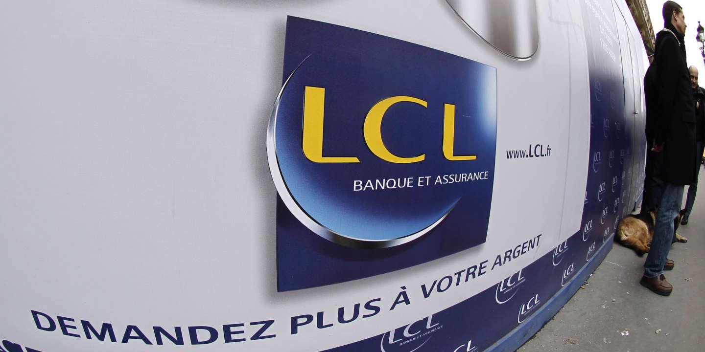 « Nous sommes à la fois capables du meilleur comme… du pire ! » : le constat sévère du patron de LCL sur sa banque