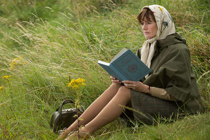 Emily Mortimer dans « The Bookshop », d'Isabelle Coixet.