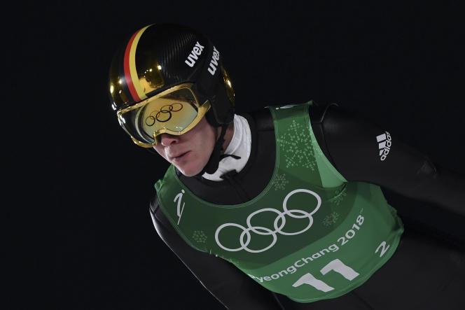 A l'image de Stephan Leyhe, le saut à ski allemand va bien. A titre de comparaison, il a chaque année un budget compris entre deux et trois millions d'euros, soit cinq à sept fois supérieur au saut à ski français.