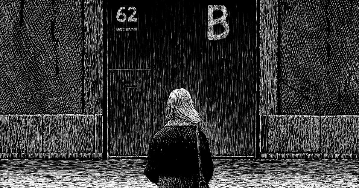 Rue89 - Cover