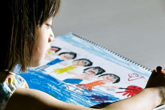 « Une affaire de famille»,d'Hirokazu Kore-eda.