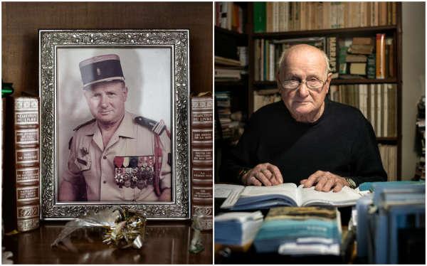 - Lieutenant-Colonel Pierre NEUVILLE (pour ceux qui l'ont conns) 88daecb_dRkvhmTYAPoua63IeHB7q0xo