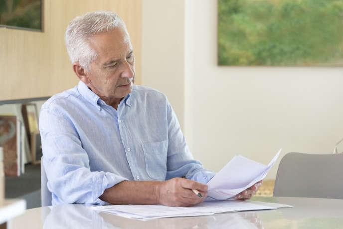 Le malus, officiellement nommé « coefficient de solidarité », s'élève à 10 % de la pension complémentaire et sera appliqué trois ans.