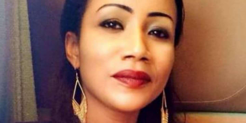 Rencontre femmes tchadiennes
