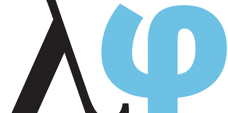 lettre grecque alphabet | Alphabet grec | Cool Fan Art)And