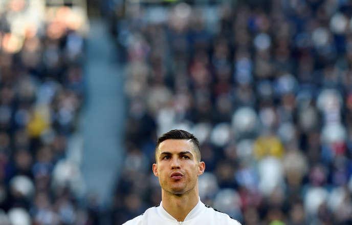 L'affaire avait fait plonger la Juventus à la Bourse de Milan et suscité une vive inquiétude chez les sponsors de CR7 – son surnom et sa marque.