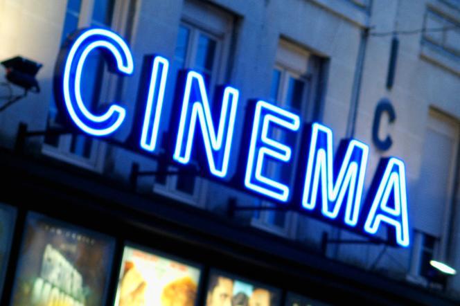 Avec 200,5 millions de spectateurs, l'année 2018 reste une bonne année pour le cinéma français.